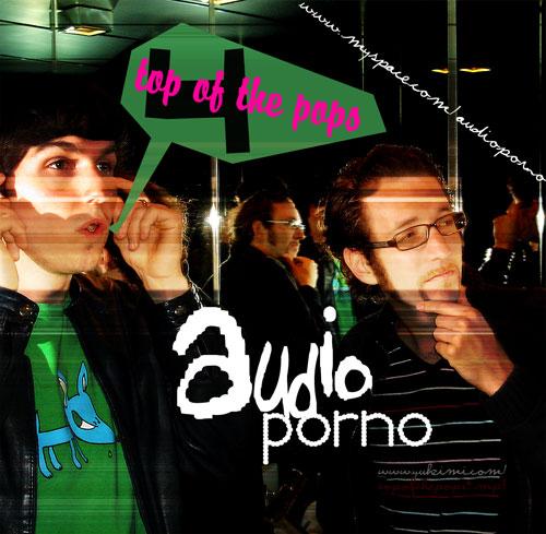Audio Porno скачать mp3 слушать онлайн бесплатно все песни на
